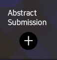 go to abstract submission