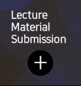 go to lecture submission